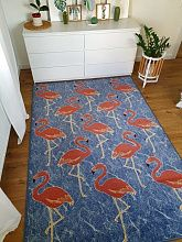 Ковер Creative Carpets ФЛАМИНГО 22